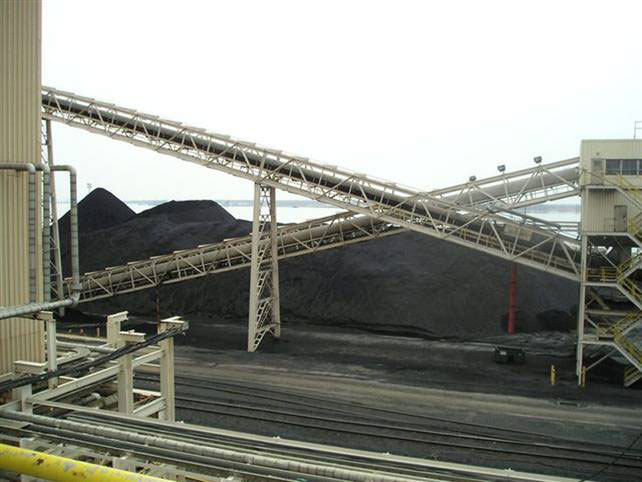 coal handling plant Find here details of companies selling coal handling plant, for your purchase requirements get latest info on coal handling plant, suppliers, manufacturers, wholesalers, traders with coal handling plant prices for buying.