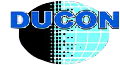 Ducon Technology