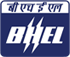 Ducon pollution control products client BHEL