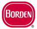 Ducon pollution control products client Borden Inc.