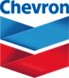 Ducon pollution control products client Chevron