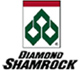 Ducon pollution control products client Diamond Shamrock