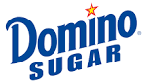 Ducon pollution control products client Domino Sugar