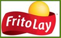 Ducon pollution control products client Frito-Lay