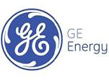 Ducon pollution control products client GE Energy
