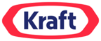 Ducon pollution control products client Kraft Foods