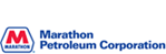 Ducon pollution control products client Marathon Ashland