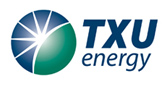Ducon pollution control products client TXU Electric