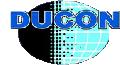 Ducon Technologies